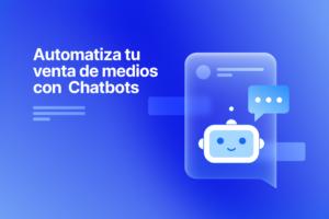 chatbots-publicidad exterior