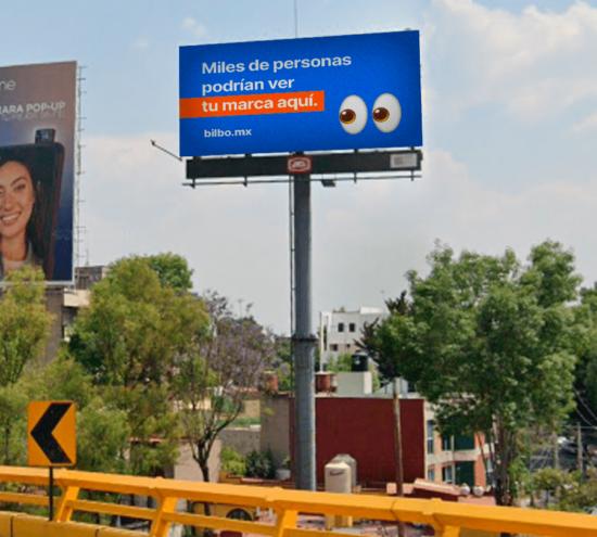 Pantalla-led-avenida-mexico