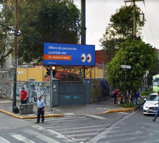 Pantalla-led-valla-avenida-mexico